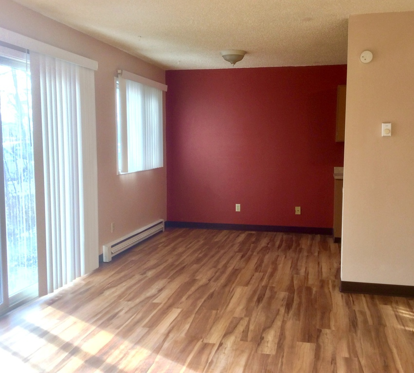 The Aspens Apartments: Aspen Circle Apartments: Your New Home In Ellensburg
